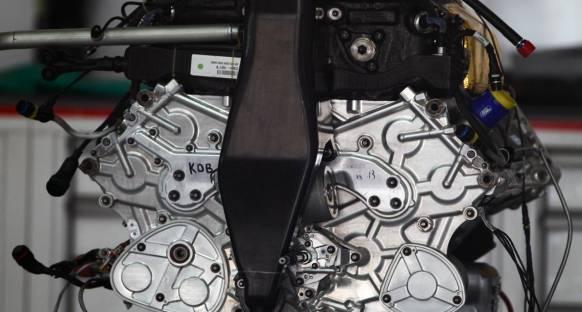 Takımlardan 2014'de V6 kuralına şartlı destek