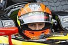 Valensiya'daki ilk yarış Grosjean'nın
