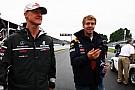 Almanlara göre Schumi 1., Vettel 10.