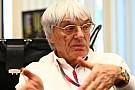 Ecclestone Bahreyn'e kendi gözlemcisini gönderecek