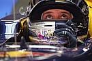 Vettel: Büyük bir hayal kırıklığı yok