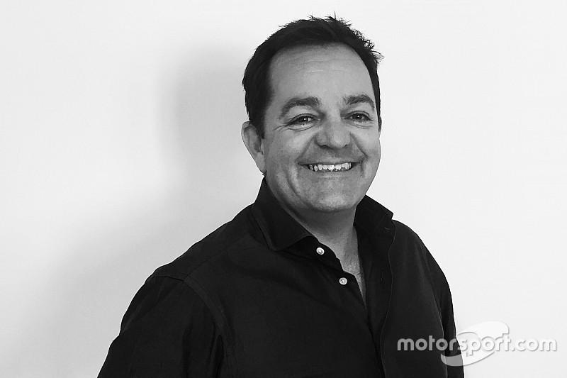 Motorsport Network annuncia la nomina di Paul Preuveneer come CEO - Motorstore.com
