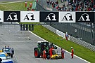 Ecclestone: Avusturya takvime dönebilir