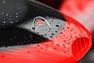 McLaren, İspanya'da tüm güncellemeleri kullanacak