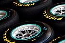 Pirelli F1'de uzun yıllar kalmak istiyor