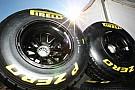 Pirelli İstanbul'da 3 pit stop bekliyor