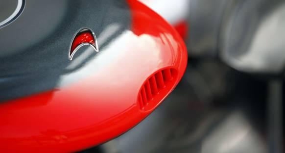 McLaren İstanbul'da dublenin tekrarını bekliyor