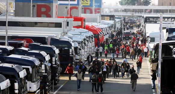 Uluslararası medyadan F1 özetleri