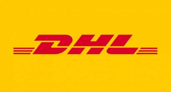 DHL, Türkiye GP'sine isim sponsoru oldu