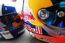 F1'de kask vizörleri artık daha dirençli