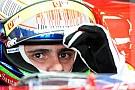 Ferrari Button'a verilen cezayı doğru buldu