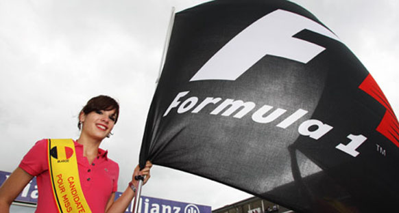 F1 tarihinin en iyileri ve en kötüleri