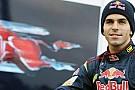 Alguersuari: '2011 benim ve Toro Rosso için 'anahtar' sezon'
