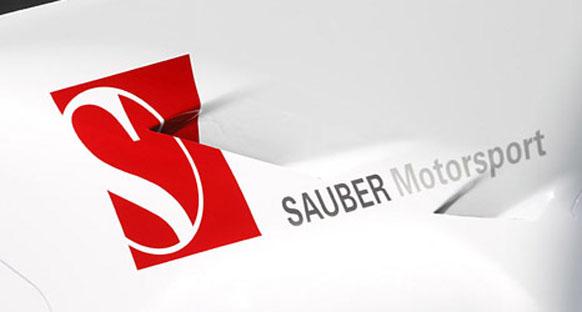 Sauber Perez'in meyvelerini toplamaya devam ediyor