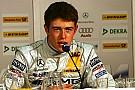 Di Resta, Vettel ve Hamilton şampiyon olurken ben orada yoktum