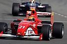 Bortolotti, Zampieri Ferrari'deki yerlerini kaybetti
