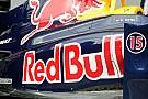 'Pilot eşitliğini yalnız Red Bull yapabilir'