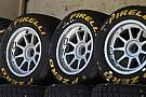 Pirelli: Hedefe doğru ilerliyoruz