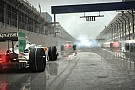 Tarayıcı tabanlı F1 oyunu geliyor