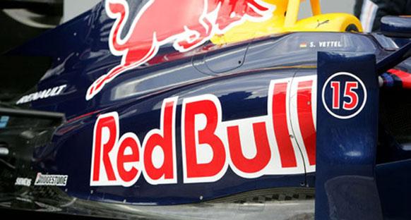 'Vergne Red Bull'un yedek pilotu olacak'