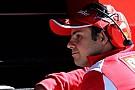 Massa: Ferrari mağlubiyetin üzüntüsüyle meşgul olmamalı