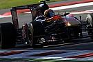 Toro Rosso F-kanalı Kore'de kullanmayacak