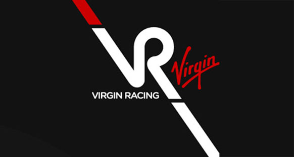 Virgin: '2011 çalışmaları hızla ilerliyor'