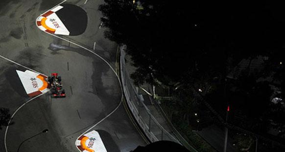 Hamilton: 'Red Bull yenilmez değil'