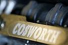 Cosworth eski parlak günlerine dönmeyi hedefliyor