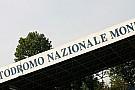 Bulgar Bakan Monza'da Ecclestone'la görüştü