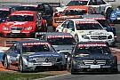 Nissan, DTM'i gözlüyor