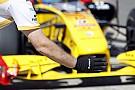Renault hisselerini geri almak istiyor