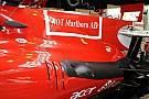 Ferrari ceza alırsa FIA'ya dava açabilir