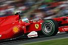 Alonso takım emri tartışmalarını önemsemiyor