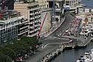 Tambay: 'Ecclestone'nun Monaco tehditi 'görüşmelerin' bir parçası'