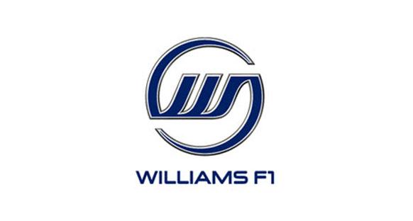 Williams KERS için kendi bataryasını üretiyor