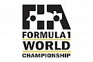 FIA Hamilton'ın yakıt olayıyla ilgili yeni kuralı açıklayacak