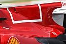 Ferrari daha agresif gelişim hedefliyor