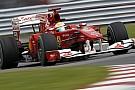 Massa 20 saniye ceza aldı