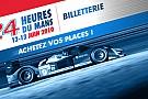 2.saat: 2 numaralı Peugeot lider