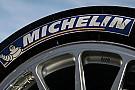 Michelin uyardı: Zaman daralıyor!
