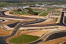 Britanya GP'de taraftarlar için güzel değişiklikler olacak