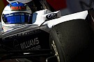 Monaco Grand Prix sonrası - Williams