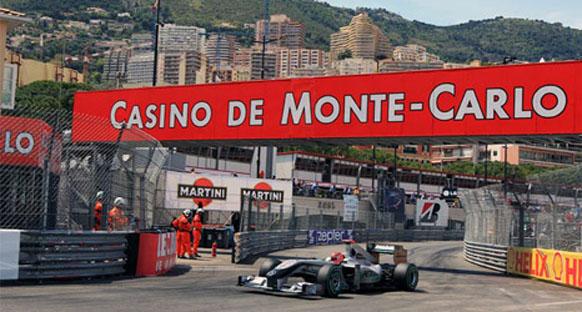 Schumacher ceza beklemiyor