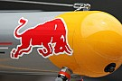 'Red Bull'lar parkta yürüyor gibi kazanacak'