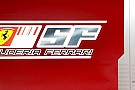 İspanya GP - Ferrari cephesi
