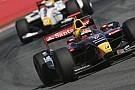 Senna: 'Küçük bir takım da olsa F1'e ilk adımımı atmak istiyorum'