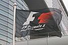 F1 tüm sporlardan daha fazla gelir üretiyor