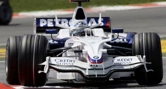 BMW Monako'da ilk zaferini kazanabilecek mi?