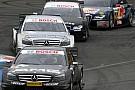DTM - Di Resta, Lausitz'deki ilk zaferini elde etti